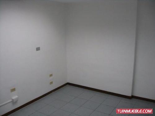oficinas en venta cod.18-1501