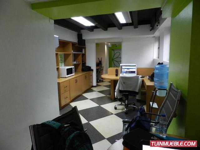 oficinas en venta cod.18-1608