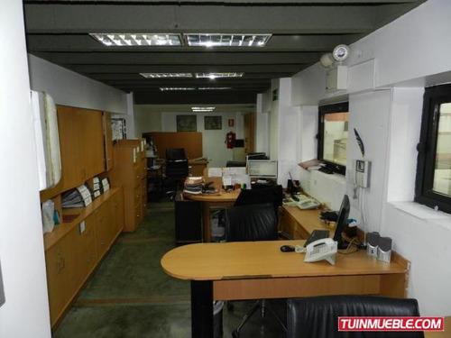 oficinas en venta cod.18-1610