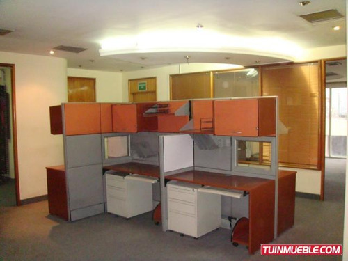 oficinas en venta cod.18-2214