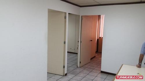 oficinas en venta cod.18-3287