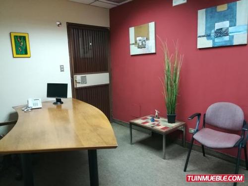 oficinas en venta cod.18-337