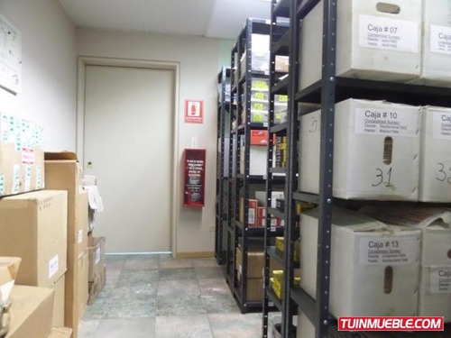 oficinas en venta cod.18-6423