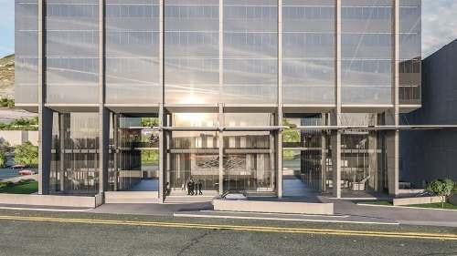 oficinas  en venta edificio albia