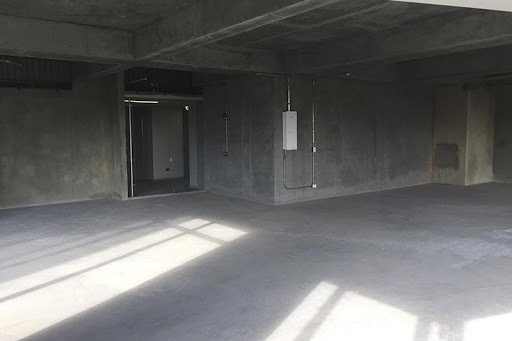 oficinas en venta el dorado 90-57306