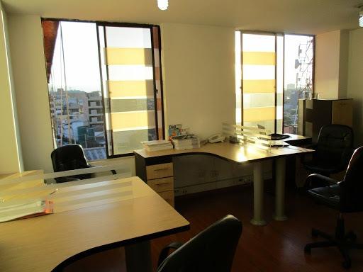 oficinas en venta el lago 90-57807
