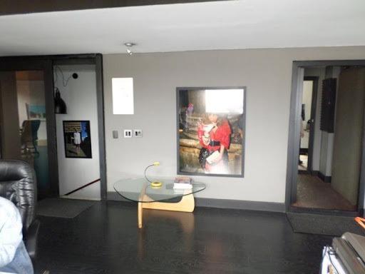 oficinas en venta el lago 90-8254