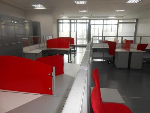 oficinas en venta el salitre 90-56109