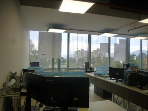 oficinas en venta el salitre 90-56248