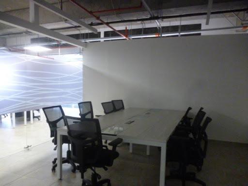 oficinas en venta el salitre 90-56285