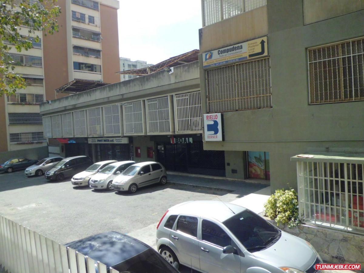 oficinas en venta emls # 17-4207 la urbina