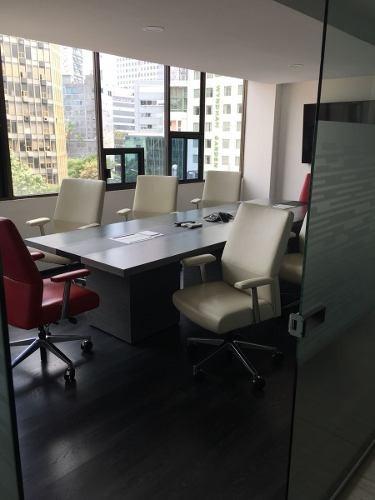 oficinas en venta en anzures