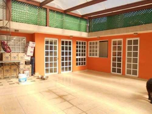 oficinas en venta en atizapan centro, atizapan de zaragoza cjv-3224