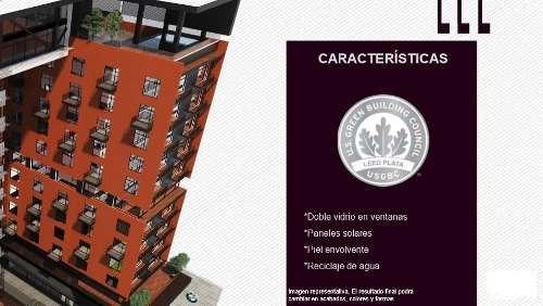 oficinas en venta en av. mexico