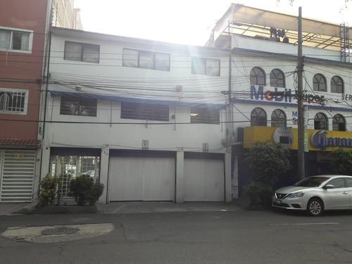 oficinas en venta en azcapotzalco