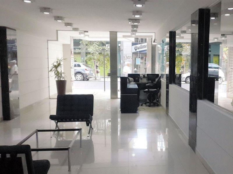 oficinas en venta en barrio norte