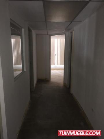 oficinas en venta en bello monte mag 19-10080