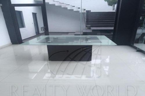 oficinas en venta en buenos aires, monterrey