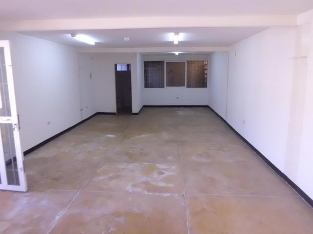 oficinas en venta en centro cabudare lara 20-715