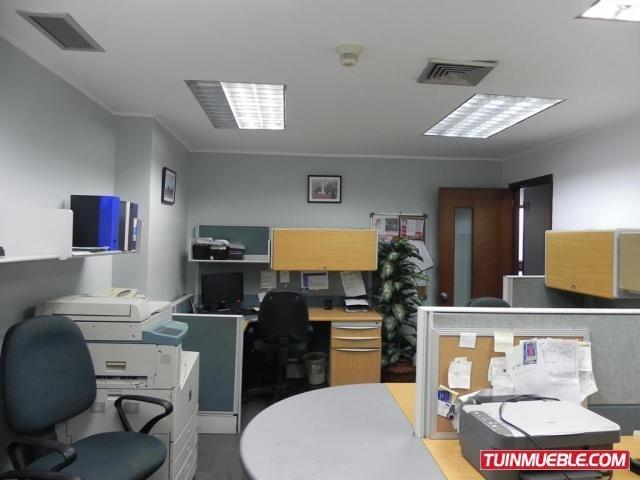 oficinas en venta en chuao, ccct - mls #19-12008