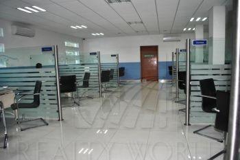 oficinas en venta en ciudad guadalupe centro, guadalupe