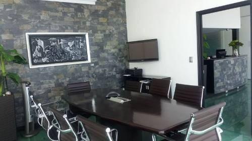 oficinas en venta en ciudad judicial (op0-0104)