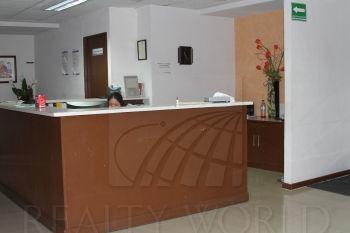 oficinas en venta en colinas de san jerónimo, monterrey