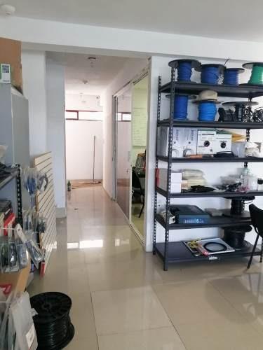 oficinas en  venta en cordoba, veracruz  $4'500 000.=