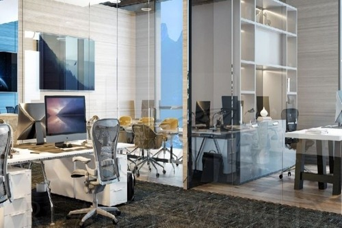 oficinas en venta en del paseo residencial, monterrey