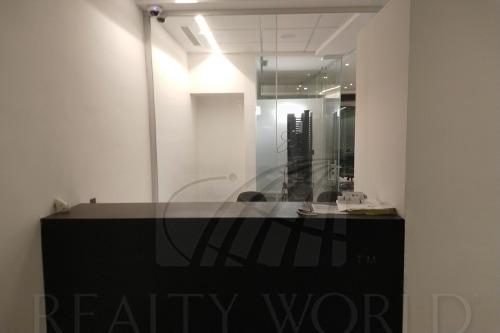oficinas en venta en del valle, san pedro garza garca