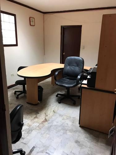 oficinas en venta en el obispado monterrey