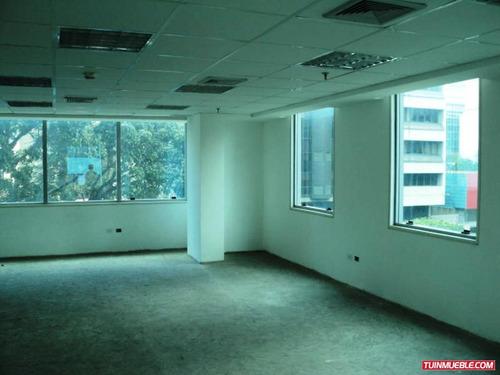oficinas en venta en el rosal mls #15-9300 (145)
