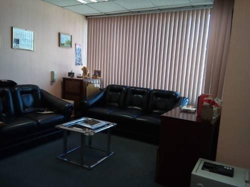 oficinas en venta en huixquilucan blvd. interlomas (san fernando)