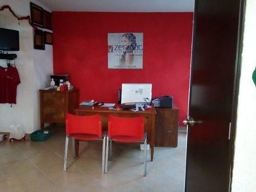 oficinas en venta en la colonia juárez ( cuauhtémoc )