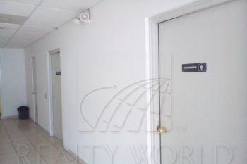 oficinas en venta en la fe, san nicols de los garza