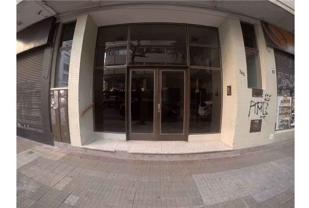 oficinas en venta en la plata