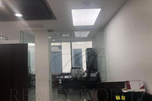 oficinas en venta en la rioja privada residencial, monterrey