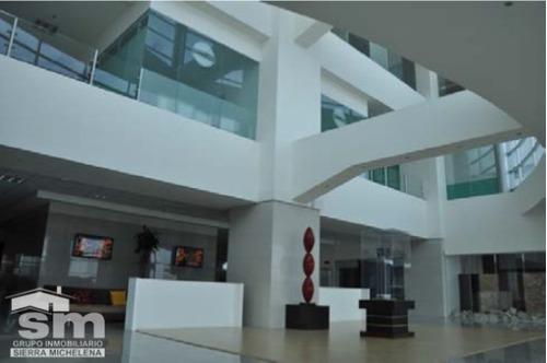 oficinas en venta en la torre jv iii
