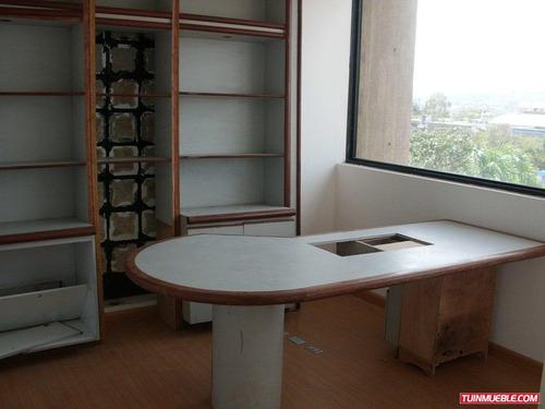 oficinas en venta en los cortujos mv 18-4188