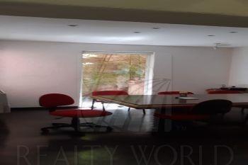 oficinas en venta en maria luisa, monterrey
