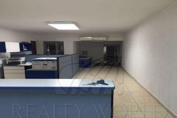 oficinas en venta en mitras sur, monterrey