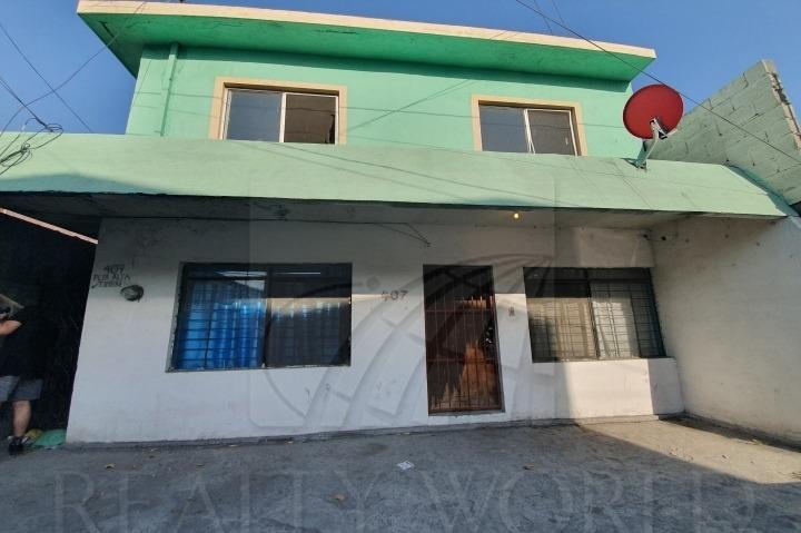 oficinas en venta en moderno apodaca, apodaca