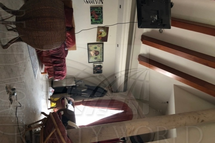 oficinas en venta en obispado, monterrey