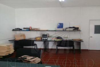 oficinas en venta en obrera, monterrey