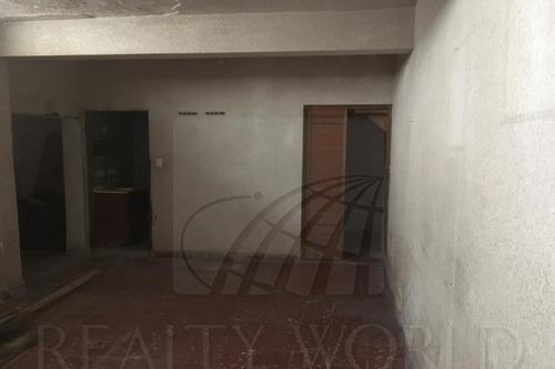 oficinas en venta en pablo a. de la garza, monterrey
