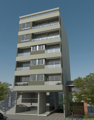 oficinas en venta en pozo berazategui centro