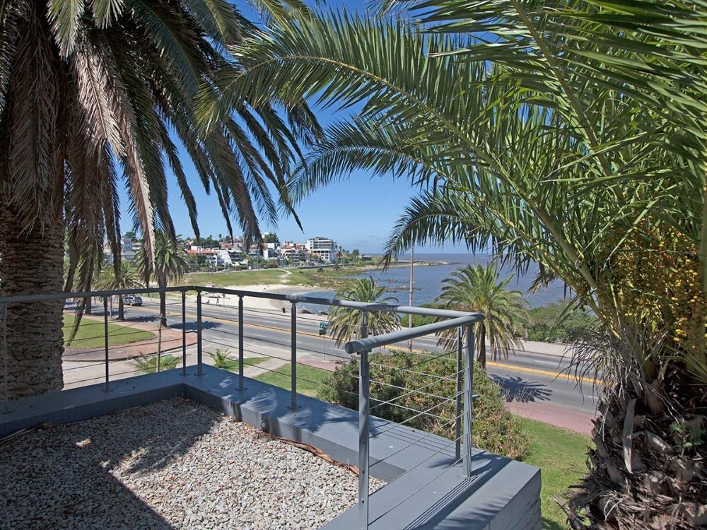 oficinas en venta en punta gorda frente al mar ref.: 4768