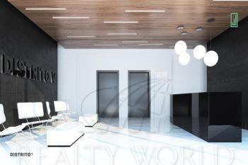 oficinas en venta en repblica, saltillo
