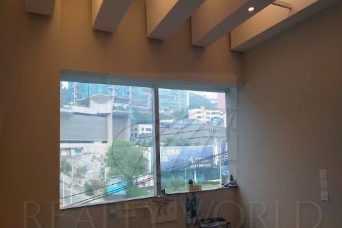oficinas en venta en residencial san agustin  sector, san pedro garza garcía