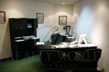 oficinas en venta en residencial santa brbara 1 sector, san pedro garza garca